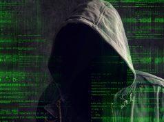 sh_hacker