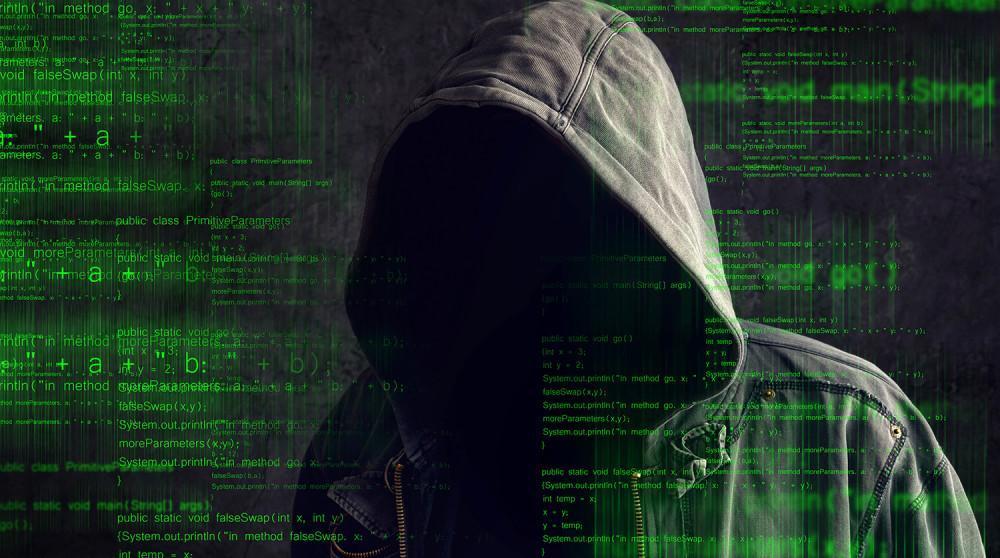 Хакеры из Anonymous выпустят токен Anon Inu