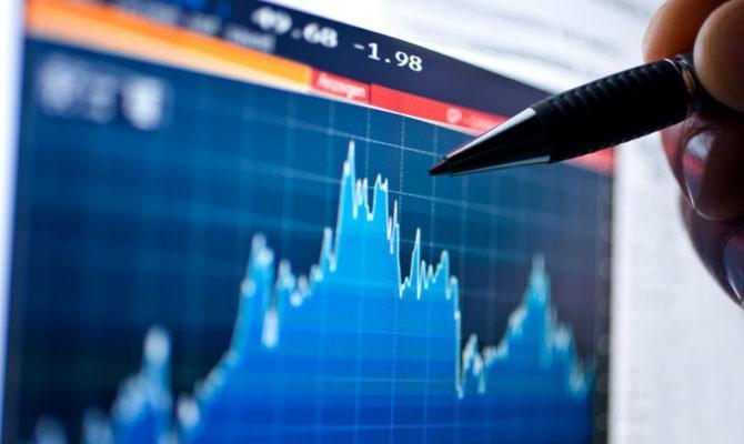 Анализ цен BTC, ETH, XRP (04.10.21)