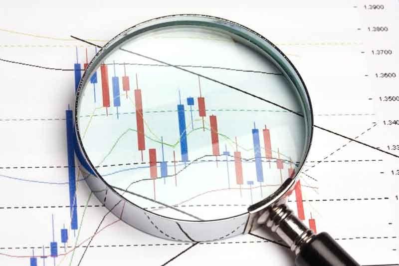 Анализ цен BTC, ETH, XRP (07.10.21)