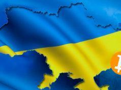ukrainebitcoin