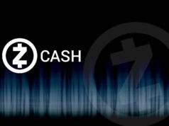 z cash