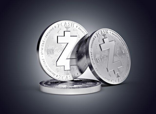 zcash3