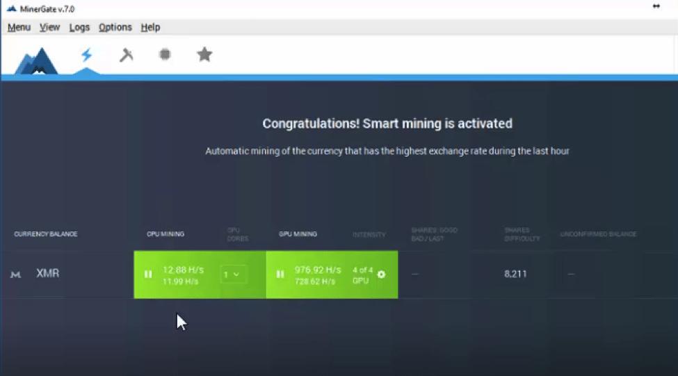 GPU-mining2