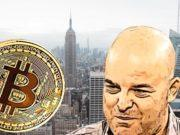 Ronnie-Moas-Bitcoin