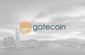 gatecoin-ex