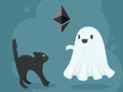 ghost-casper-ethereum