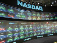 nasdaq-stock-market