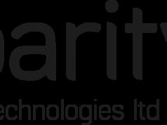 paritytech