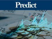 рынок предсказаний
