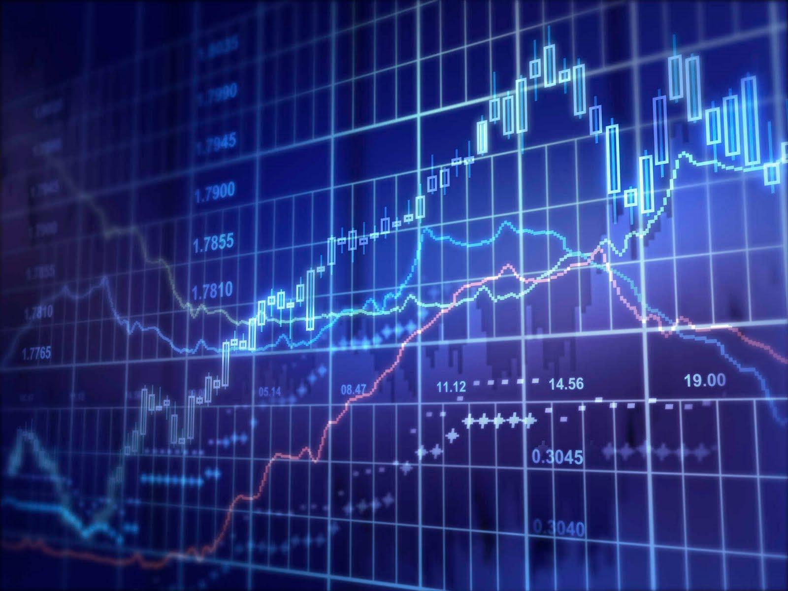 Анализ цен BTC, ETH, XRP (06.10.21)