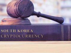 South-Korea--cryptocurrencies