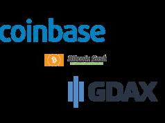 coinbase-GDAX-bitcoin-cash-BCH