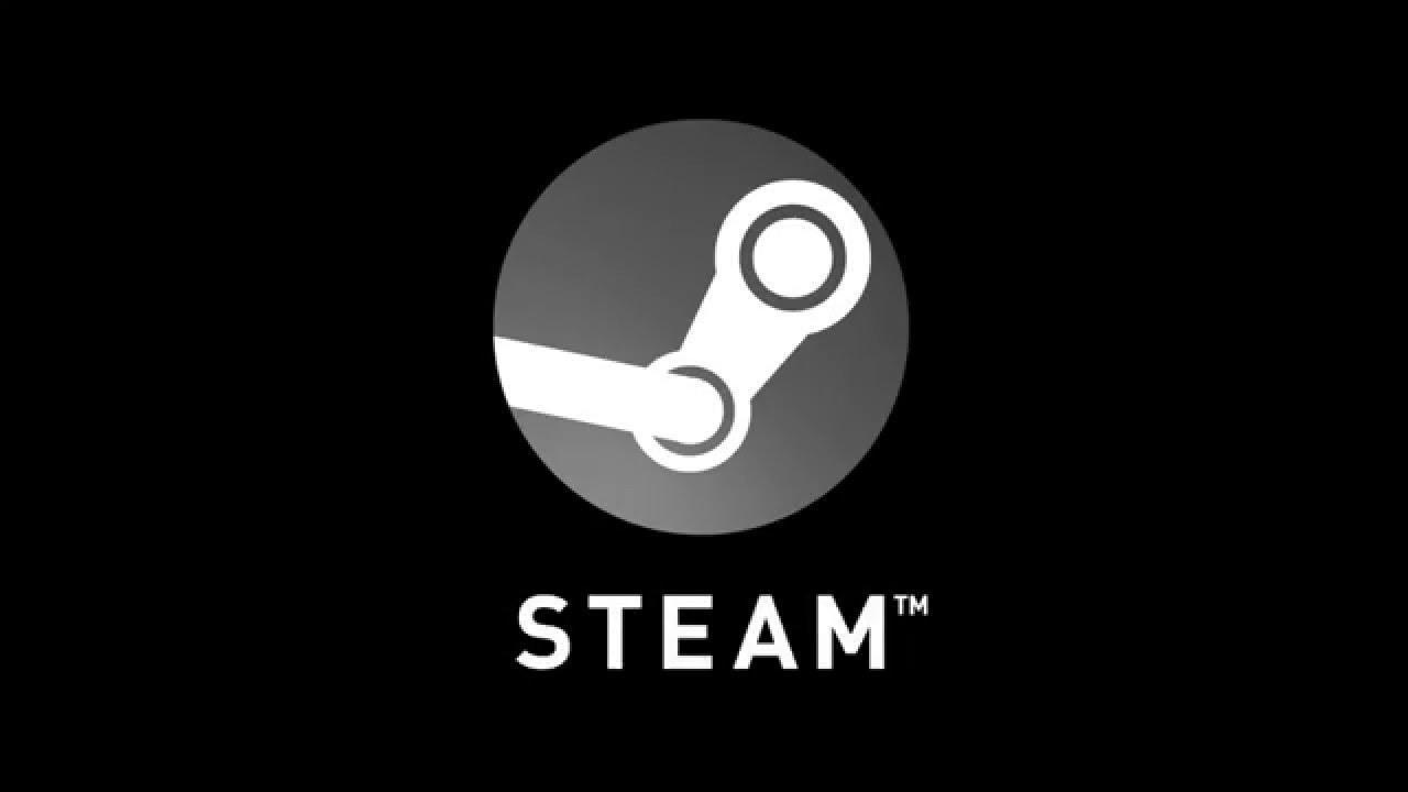 Steam перестал принимать биткоины   Криптовалюта.Tech