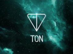 ton-telegram-crytocurrency