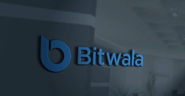 Bitwala