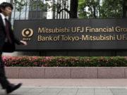 Mitsubishi-UFJ-Financial-Group
