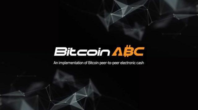 bitcoinABC