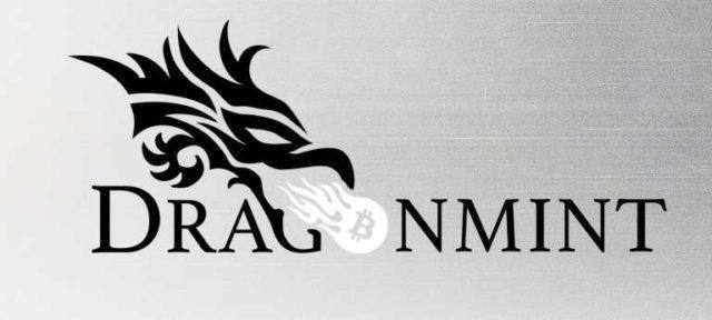 dragonmint