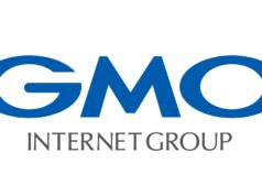 gmo_og
