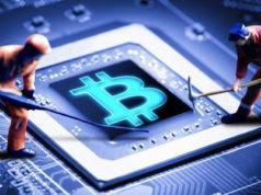 mining_bitcoin