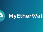 myetherwallet-logo-banner