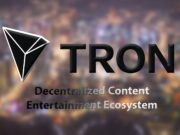 tron logo2