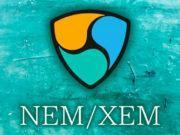 xnem-xem