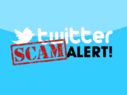 Twitter_Scam