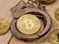 bitcoin ban