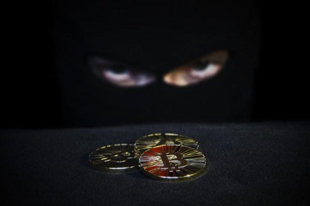 bitcoin-crime