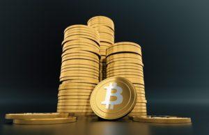crypto actives