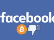 facebook-ban-crypto-ads