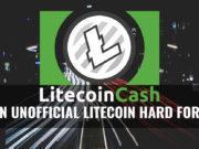 litecoin_litecash_hardfork
