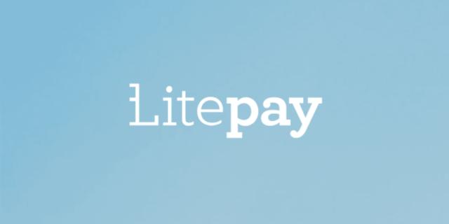 litepay