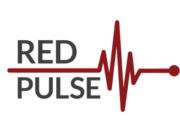 logo-red-pulse