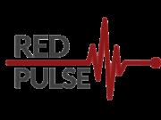 logo-red-pulse