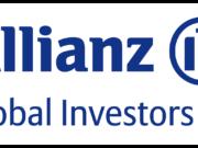 Allianz_Global_Investors