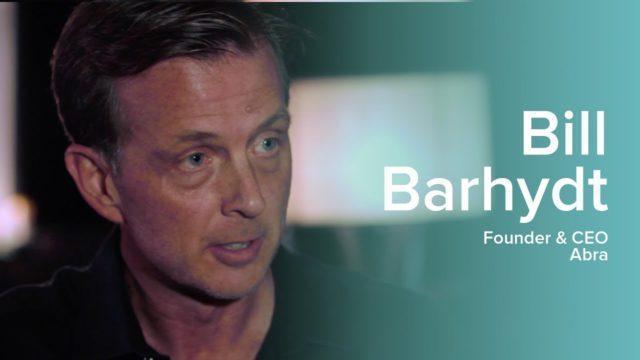 Bill Barhydt