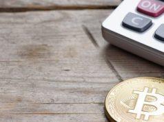 Bitcoin-fees
