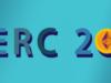 Ethereum-ERC20