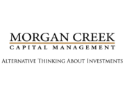 Morgan-Creek-Capital