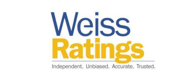 Weiss-Report-Cryptocurrency