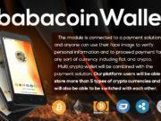 abbc wallet