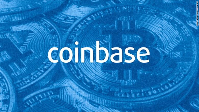 Coinbase готовит предложение по регулированию криптовалют для властей США
