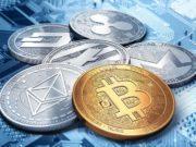 kriptovalyutnyj-portfel