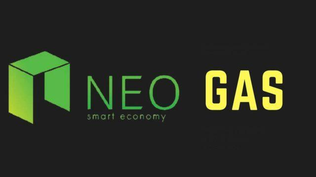 neo and gas