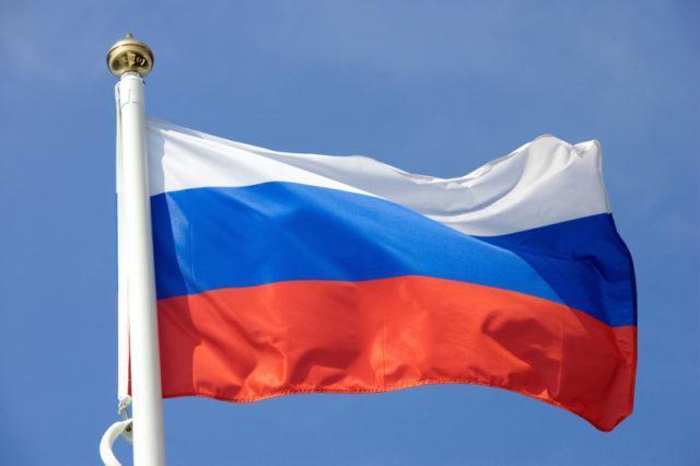 В России могут допустить переводы через анонимные кошельки