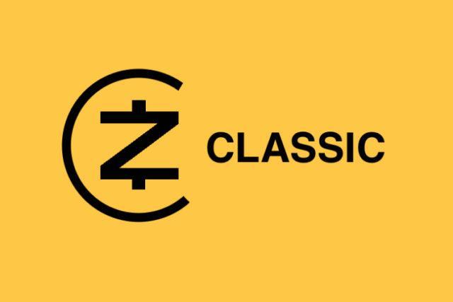 z-classic-logo