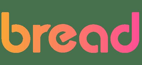 Bread-BRD